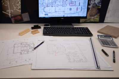 Interior Planning Gallery Images 1